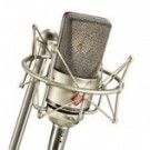 Speaks & Voice Over med speaker DK-M-0145, som er klar hjælpe dig med sin herrestemme på Dansk til DIT projekt.