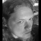 Din profesjonelle mann-voice actor NO-M-1136, er klar til å hjelpe med Norsk voice over. Stemme over for profesjonelle IVR-telefonløsninger.