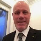 Speaks & Voice Over med speaker DK-M-1414, som er klar hjælpe dig med sin herrestemme på Dansk til DIT projekt.