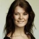 Speaks & Voice Over med speaker DK-F-1415, som er klar hjælpe dig med sin kvindestemme på Dansk til DIT projekt.