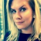 Din profesjonelle kvinne-voice actor NO-F-1611, er klar til å hjelpe med Norsk voice over. Stemme over for profesjonelle IVR-telefonløsninger.