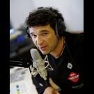 Votre acteur vocal masculin au code FR-M-0379, est prêt à vous aider avec votre commande Français d'enregistrement voix off audiotel.