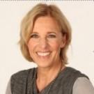 Onze professionele vrouwelijke stemacteur NL-F-0416, staat klaar om u te helpen met Nederlands voice-over. Voice-over voor professionele IVR telefoonoplossingen.
