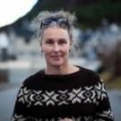 Din profesjonelle kvinne-voice actor NO-F-0428, er klar til å hjelpe med Norsk voice over. Stemme over for profesjonelle IVR-telefonløsninger.