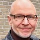 Onze professionele mannelijke stemacteur NL-M-0680, staat klaar om u te helpen met Nederlands voice-over. Voice-over voor professionele IVR telefoonoplossingen.