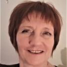Din profesjonelle kvinne-voice actor NO-F-0934, er klar til å hjelpe med Norsk voice over. Stemme over for profesjonelle IVR-telefonløsninger.