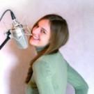 Ihre professionelle weiblich-Stimme, DE-F-0951, ist bereit, mit Deutsch voice over zu helfen Voice Over für Ihre professionellen IVR-Telefonsystemen.